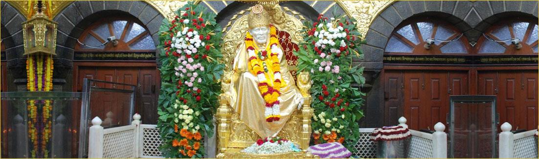 Sai Puja Katha Sai Katha In Hindi Sai Nath Ki Katha