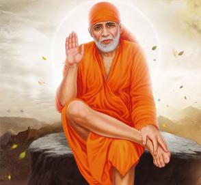 Sai Baba Puja - Shirdi Sai Baba, Saibabapuja org
